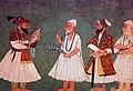 Khatri king image.jpg