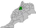 Khemiset in Morocco.png
