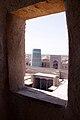 Khiva 0463a.jpg
