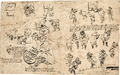Khoi Dancers and Musical Instruments WDL11276.png