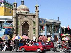 Khotan-mezquita-d04.jpg