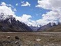 Khunjrab pass Pakistan.jpg