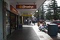 Kiama NSW 2533, Australia - panoramio (84).jpg