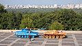 Kiev - tanks.jpg
