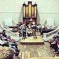 KillMurray play Oxford's Holywell Music Room.jpg