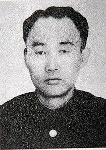 Kim Chaek.jpg