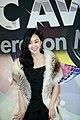 Kim Min-seo at the 2010 Melon Music Awards 5712.jpg