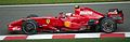 Kimi Raikkonen 2007 Belgium cropped.jpg