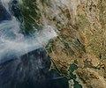 Kincade Fire tmo 2019297 MODIS.jpg