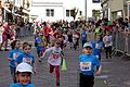 Kindergarten-Kinder beim Stadtlauf 2017 in Bad Mergentheim.jpg