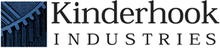 Kinderhook Industries logo.png
