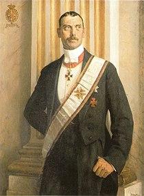 King Christian X of Denmark.jpg