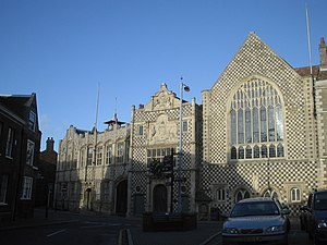 Kings-lynn-townhall.JPG