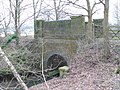 Kingsley Stream Railway Bridge - geograph.org.uk - 340797.jpg