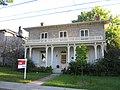 Kingston, Ontario (6139672859).jpg