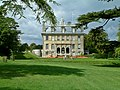 Kingston Lacy House - geograph.org.uk - 1059798.jpg