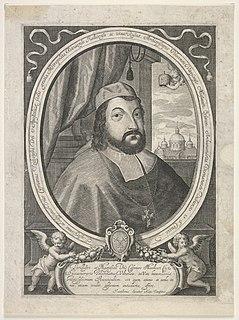 Kyprian Zochovskyj Metropolitan of Kiev