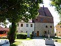Kirchdorf am Inn (Schloss Ritzing-1).jpg