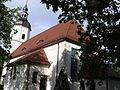 Kirche Gröba Áußenansicht 2.JPG