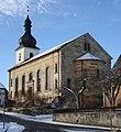 Kirche Haag Oberfranken.jpg