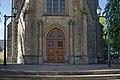 Kirche Stegen 02.jpg