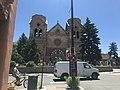 Kirche in Santa Fe.jpg
