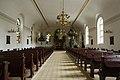 Kirkerummet i Trinitatis Kirke.jpg
