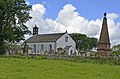 Kirkgunzeon Parish Church.jpg