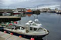 Kirkwall Harbour - geograph.org.uk - 1446203.jpg