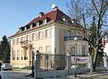Kirschenallee 21A (09096255) 001.jpg