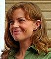 Kirsten Sanford.jpg