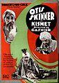 Kismet (1920) - 8.jpg