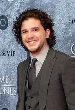 Kit Harington at HBOs -Game Of Thrones- Season 3 Seattle Premiere at Cinerama (8579815104).jpg