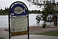 Kiwanis Park Fishing Rules - panoramio.jpg