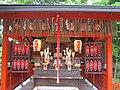 Kiyomizu-dera National Treasure World heritage Kyoto 国宝・世界遺産 清水寺 京都216.JPG
