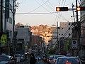 Kkachisan Street - panoramio.jpg