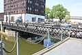 Klaipeda most obrotowy 2.jpg