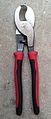 Klein Journeyman cable cutters.jpg