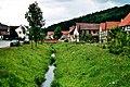Kleinebersdorf, die Roda.jpg