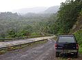 Klem's Hill, Efate, Vanuatu.jpg