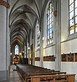 Kleve Stiftskirche 17.jpg