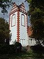 Kliestow Kirche 001.jpg