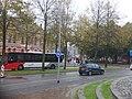 Kloosterplein, Breda DSCF3608.jpg