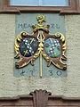 KlosterLichtenthal-8.jpg