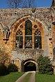 Kloster Gnadenberg 048.jpg