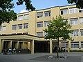Kloster Gnadenthal Pflegeheim.jpg