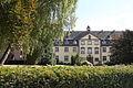 Kloster Himmerod 74.JPG