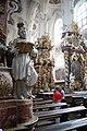 Kloster Neuzelle (35118743155).jpg