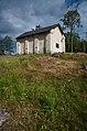Klosters bruk - KMB - 16001000045972.jpg