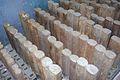 Knappenrode - Energiefabrik - 20120810 60.JPG